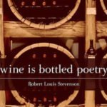 Wine through Words – Translator vs Sommelier