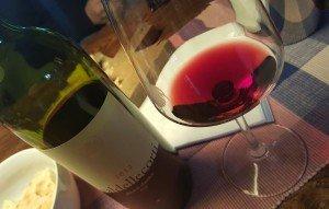 grapevineadventures.com_chianticlassico