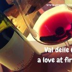 Val delle Corti – A Love at First Sight