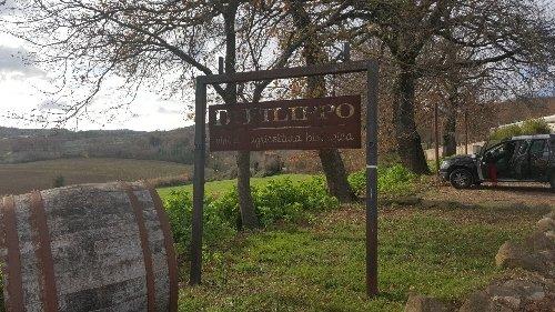 Di Filippo_Winery_Umbria_Wine