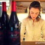 Wine for Christmas at #WinesOfItaly Blab