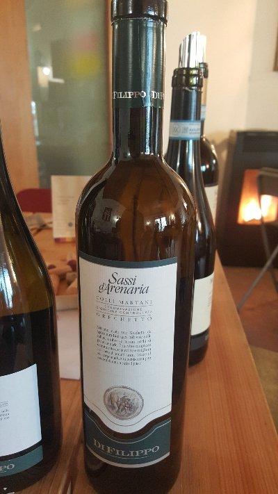 Grechetto_White_Wine_Umbria