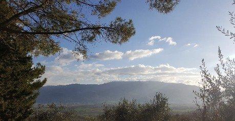 Countryside_Umbria