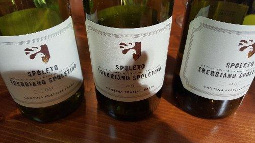 Trebbiano_Spoletino_Umbria_Wine