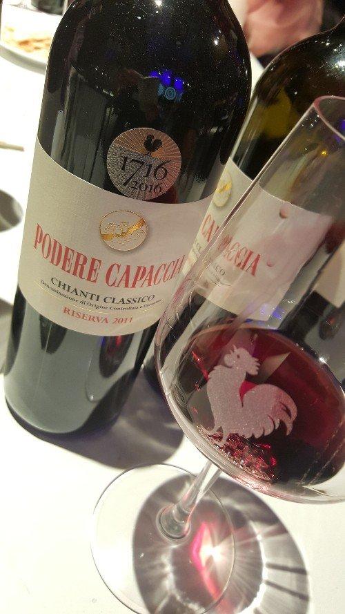 Wine_Radda_Chiantiwine