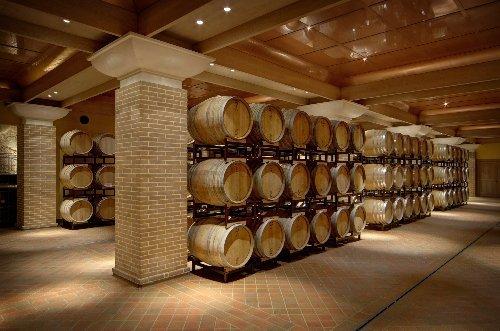 Boccadigabbia_Cantina_Winery
