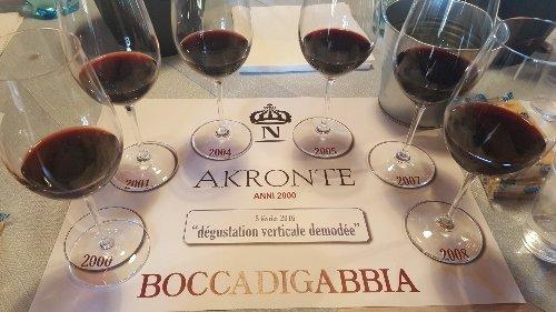 Boccadigabbia_Tasting_Winery