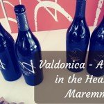 Valdonica – A Winery in the Heart of Maremma