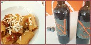 Valdonica - A Winery in Maremma