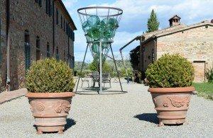 Fattoria di Fibbiano - A Family Wine History