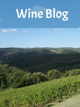 wineblognew