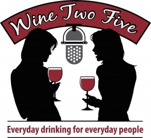 width_300_wine-two-five-logo-final-thumb