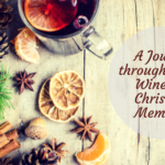 A Journey through Italian Wine and Christmas Memories