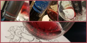 Southern Terroirs