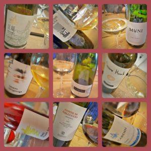 Natural Winemakers