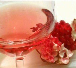 A Rosé Wine Fit For Valentine's Day - Il Melograno