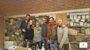 Natural Winemaker