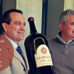 Cru La Regola – Celebrating 20 Years Of Wine Style Innovation