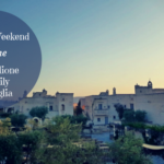 A Spring Weekend with the Varvaglione Family in Puglia