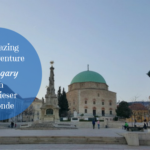 An Amazing Wine Adventure in Hungary with Portugieser Du Monde