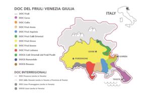 DOC Friuli