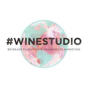 wine live
