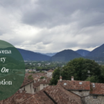 At Pedavena Brewery You Sip On An Emotion