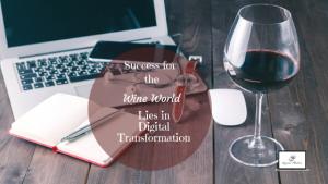 Computer_Digital Transformation_ Wine_Marketing
