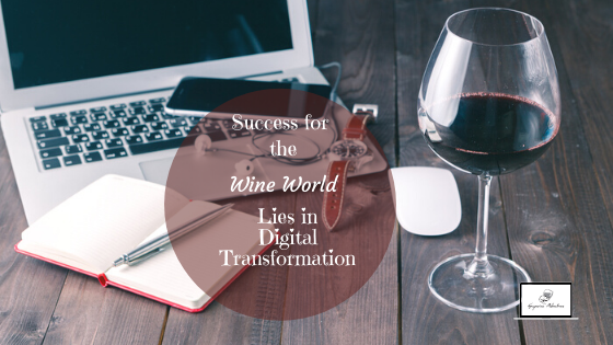 Computer_Digital Transformation_ Wine_Marketing